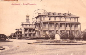 CP hotel Terminus 1937 500px