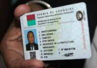 permis-de-conduire-biometrique