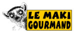 Le Maki Gourmand – Label Z