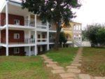 Hôtel H1 Antsirabe