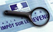 Délai pour payer ses impôts en France