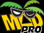 MAD Pro, Agence de Stratégie Imaginative