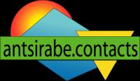 Le site d'Antsirabe