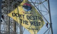 Des fonds de retraite pour déterrer toujours plus de fossiles
