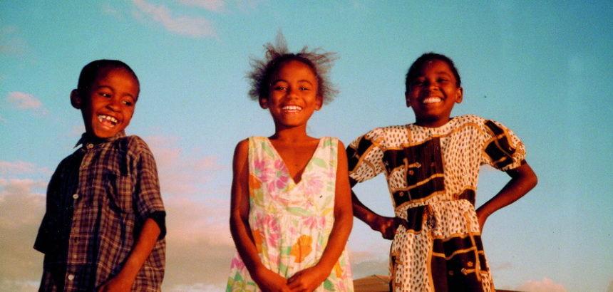 Banque mondiale : C'est quoi pour vous l'avenir de Madagascar ?