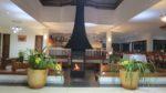 HOTEL PLUMERIA