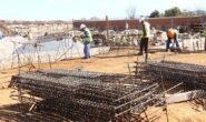 30 Formateurs spécialisés recrutés par le nouveau Centre de Formation Professionnelle d'Antsirabe