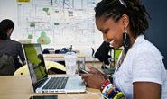 Start-up, à vos marques : un concours pour vous financer !